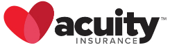 Image of Acuity Insurance Logo