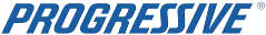 Image of Progressive Insurance logo