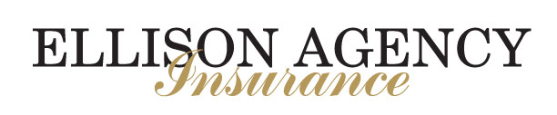 Ellison Insurance Agency, Inc. logo